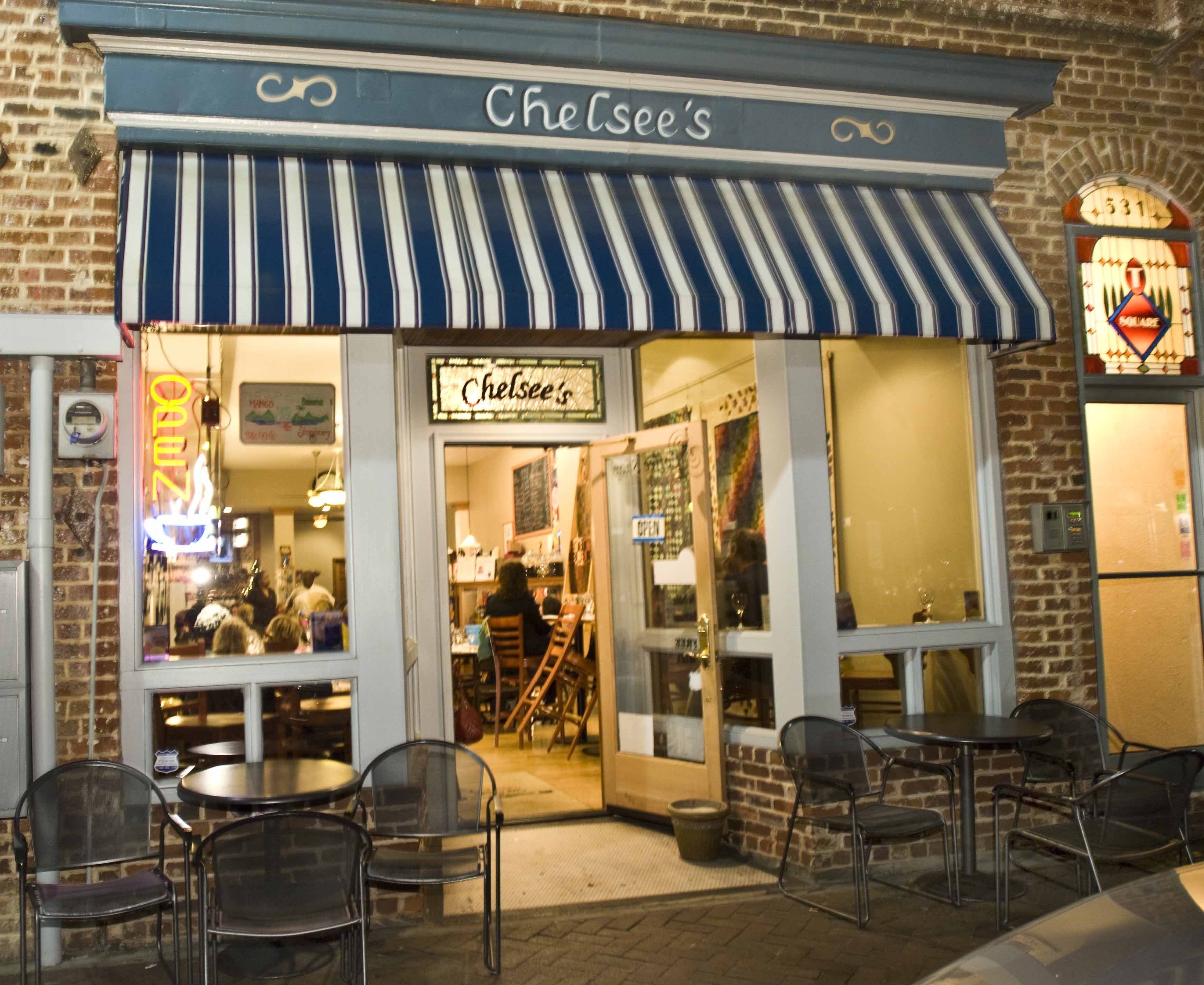 Beautiful Coffee Shop Outside Google Search O Throughout Inspiration