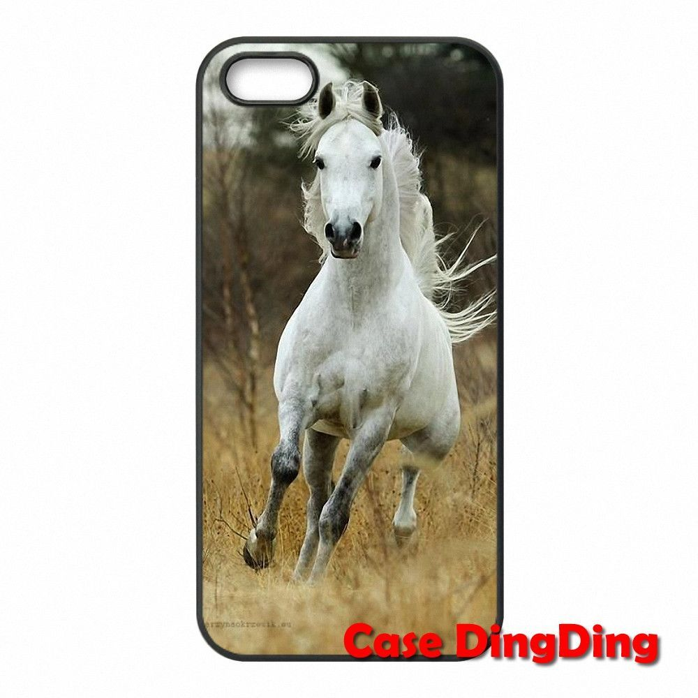 Beautiful Wallpaper Horse Iphone 5c - 1581bdf2db7ea746f564930f868224f0  Picture_93754.jpg