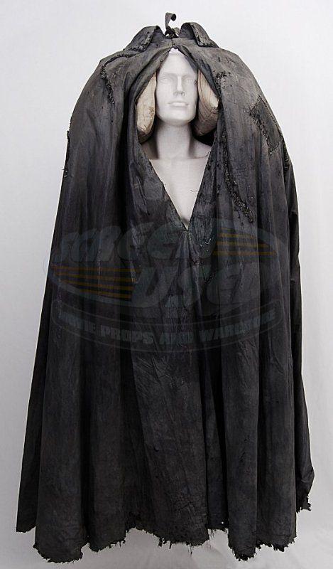 halloween ideas - Sleepy Hollow Halloween Costumes