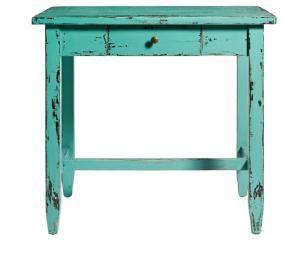 8 errores al decapar y envejecer un mueble que debes evitar piso - Decapar muebles antiguos ...