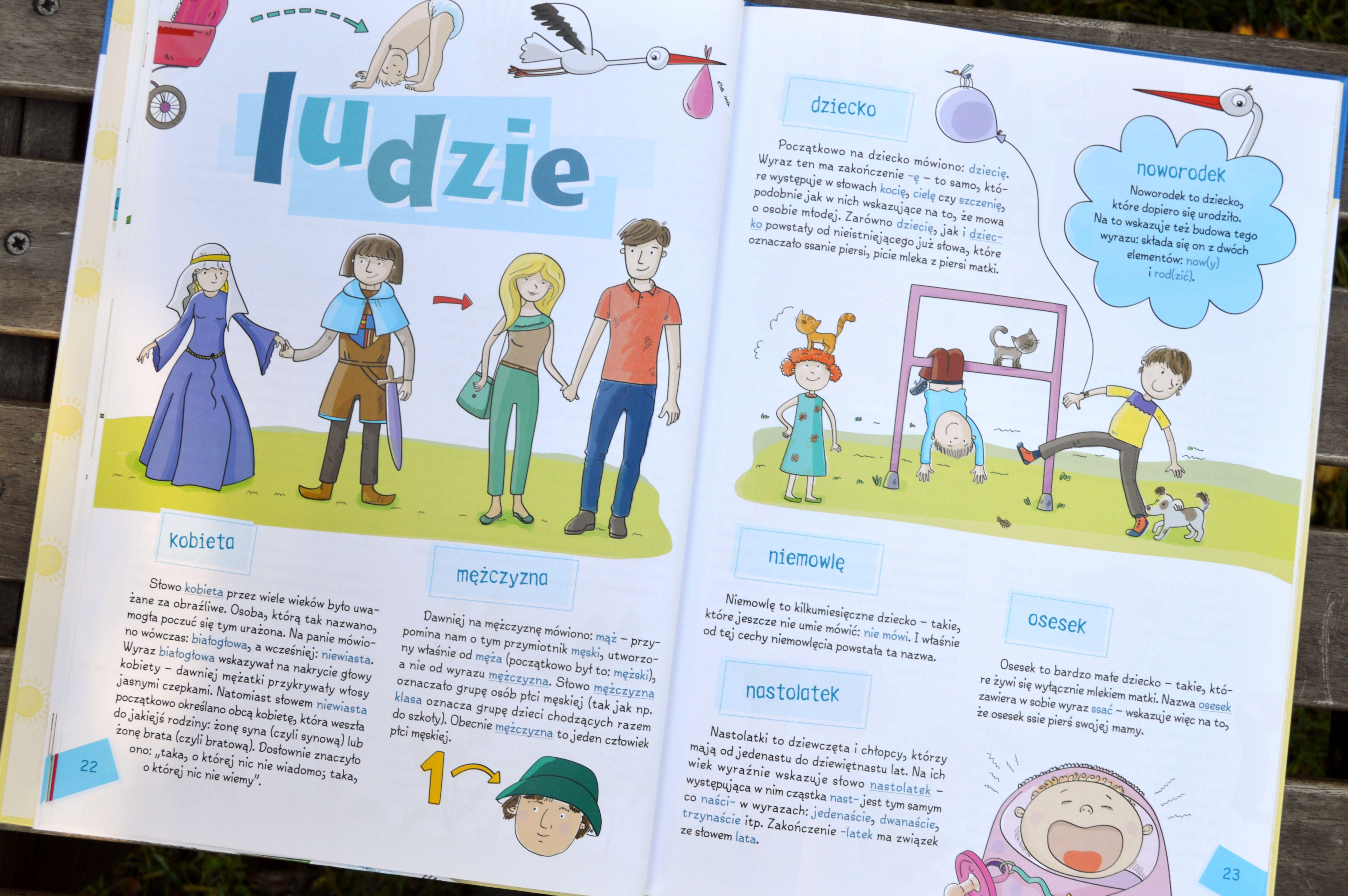 Centrum Edukacji Dzieciecej Dobre Maniery Czyli Savoir Vivre Dla Dzieci Joanna Krzyzanek Na Tropie