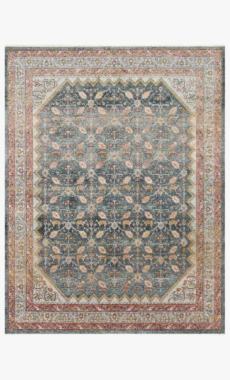 Read our niche site for much more involving this fantastic photo #modernrug