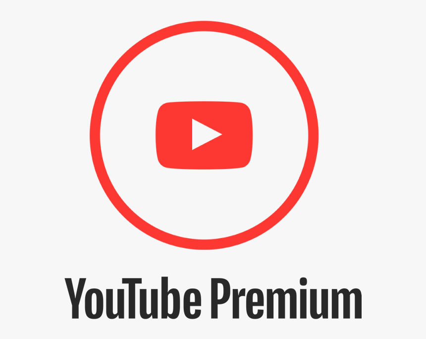 Youtube Premium Logo Png Transparent Background Hd Youtube Play Png Download Is Free Transparent Png Image T In 2020 Premium Logo Transparent Background Png Images