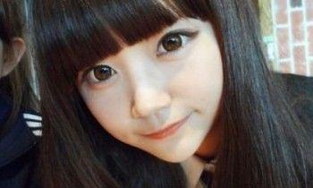 オルチャンとは韓国のかわいい子のこと!ざわちんさんの影響など