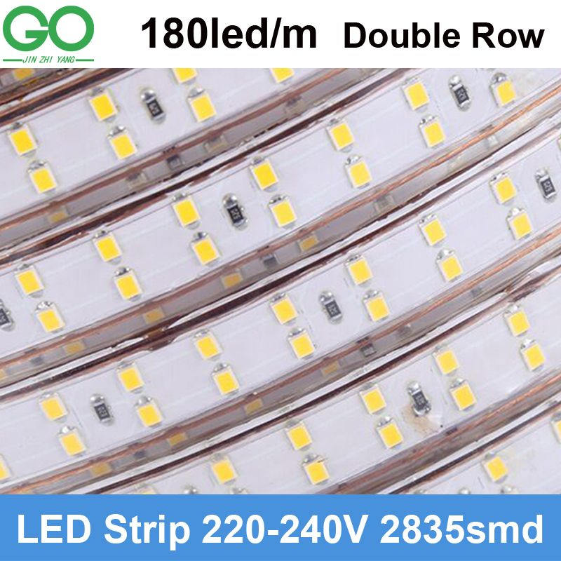 Cheap Building Water Buy Quality Build Led Panel Directly From China Led Magnetic Work Light Suppliers We Are Led Strip Lighting Cheap Led Lights Led Strip