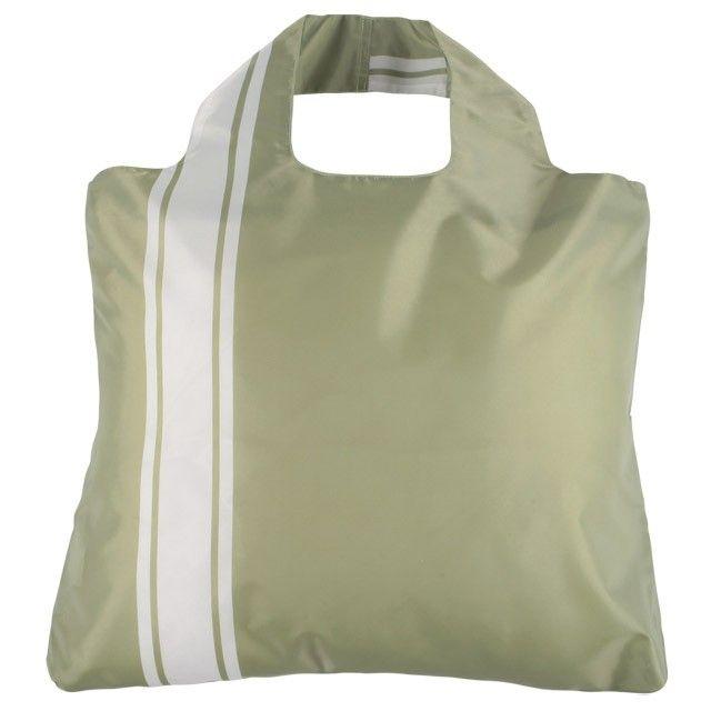 Oxford Bag 5