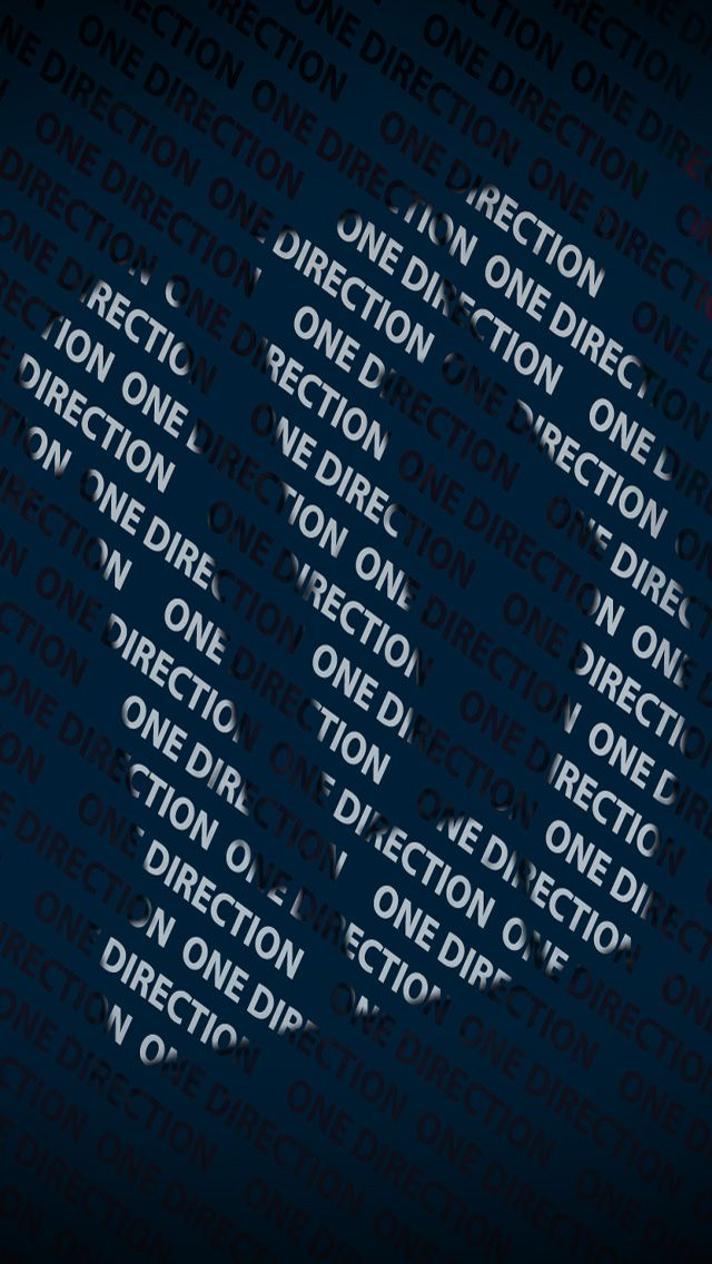 One Direction Iphone 5 Wallpaper One Direction Wallpaper