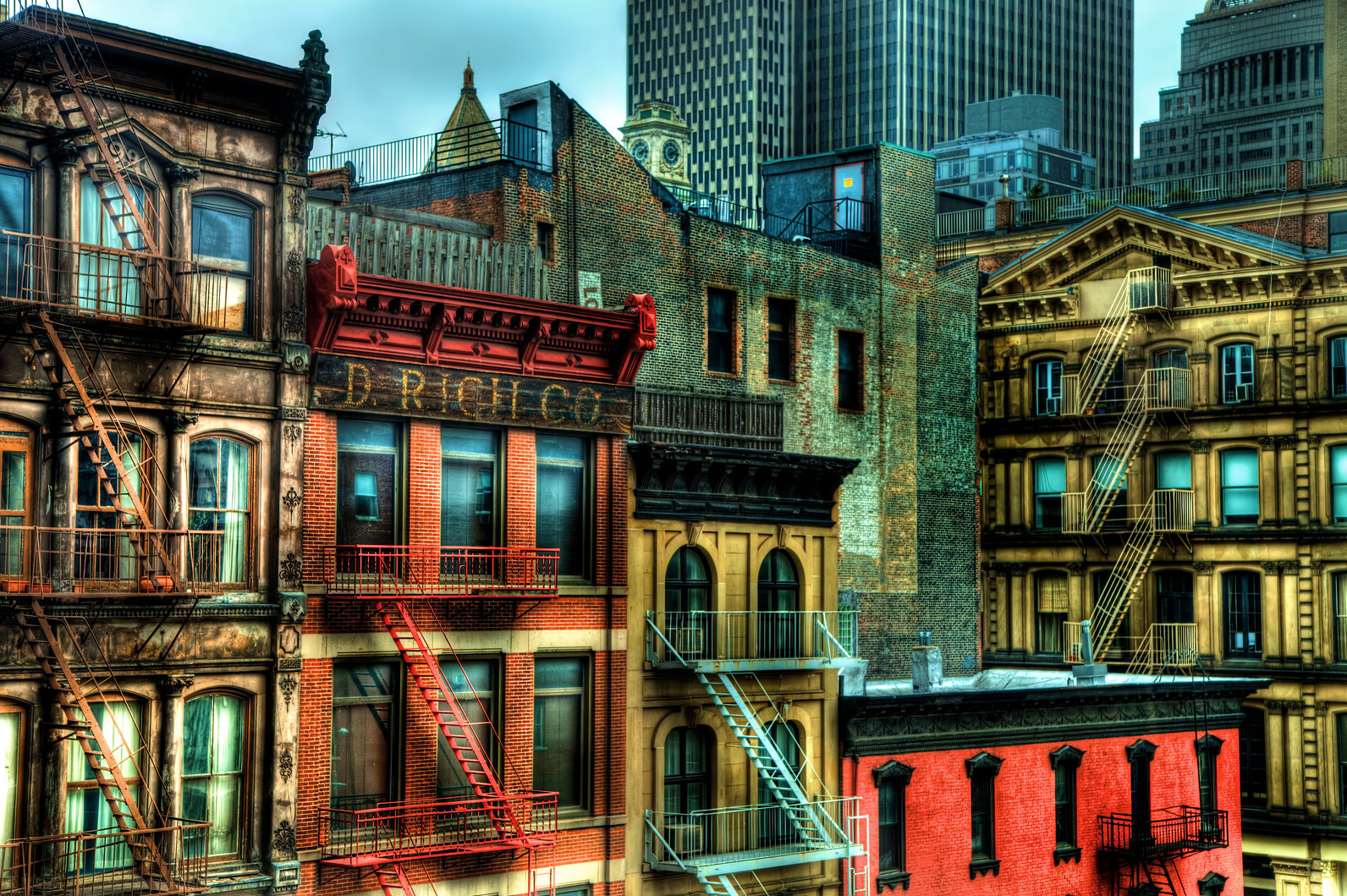 tribeca new york nyc pinterest