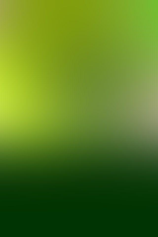 Grasses Parallax Hd Iphone Ipad Wallpaper Green Gradient