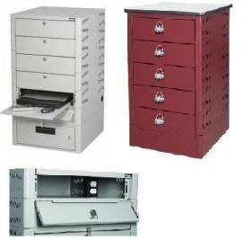 Laptop Lockers Laptop Storage Lockers A Plus Warehouse Security Locker Locker Storage Laptop Security