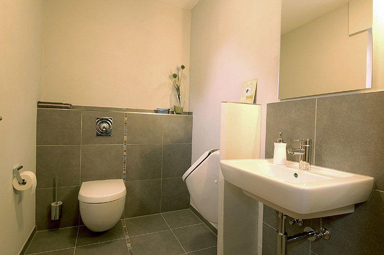pin von macotine kling auf bad tiles shower floor und home decor. Black Bedroom Furniture Sets. Home Design Ideas