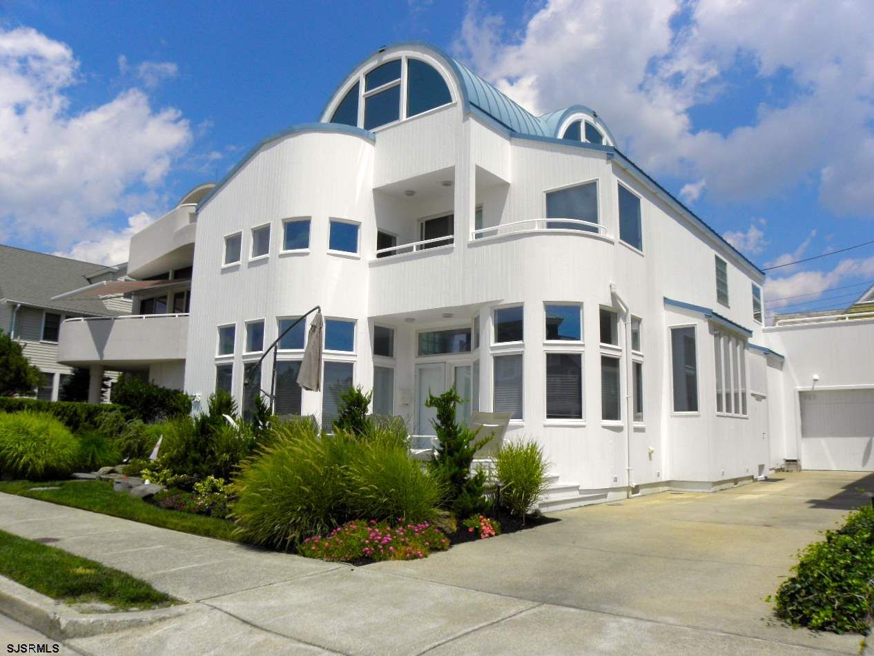 Browse Listings Margate Nj Real Estate For Sale Property Listings Atlantic City Ventnor Longport New Jersey Beachfront Property Real Estate Nj Property