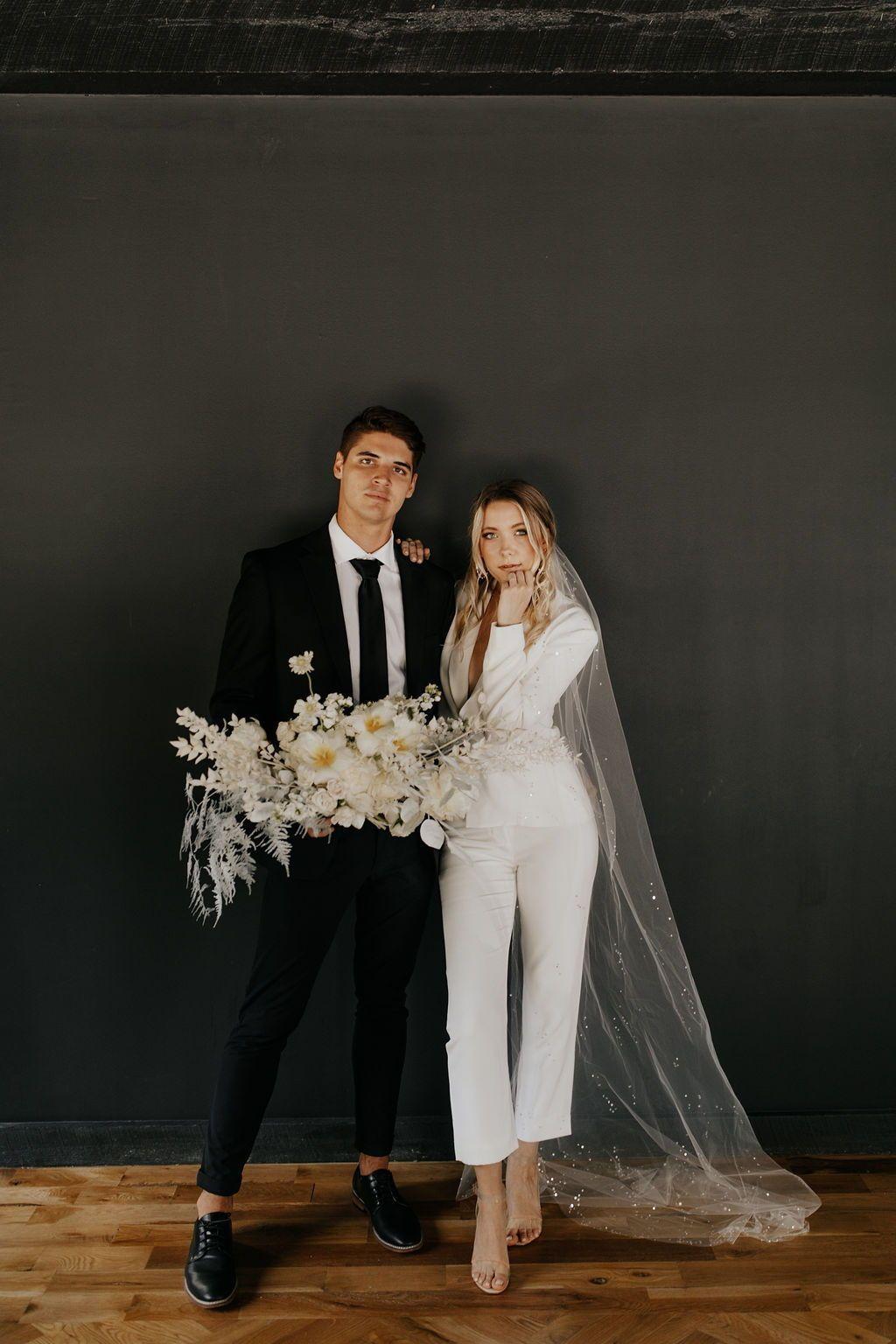 lazos de boda  – Boda