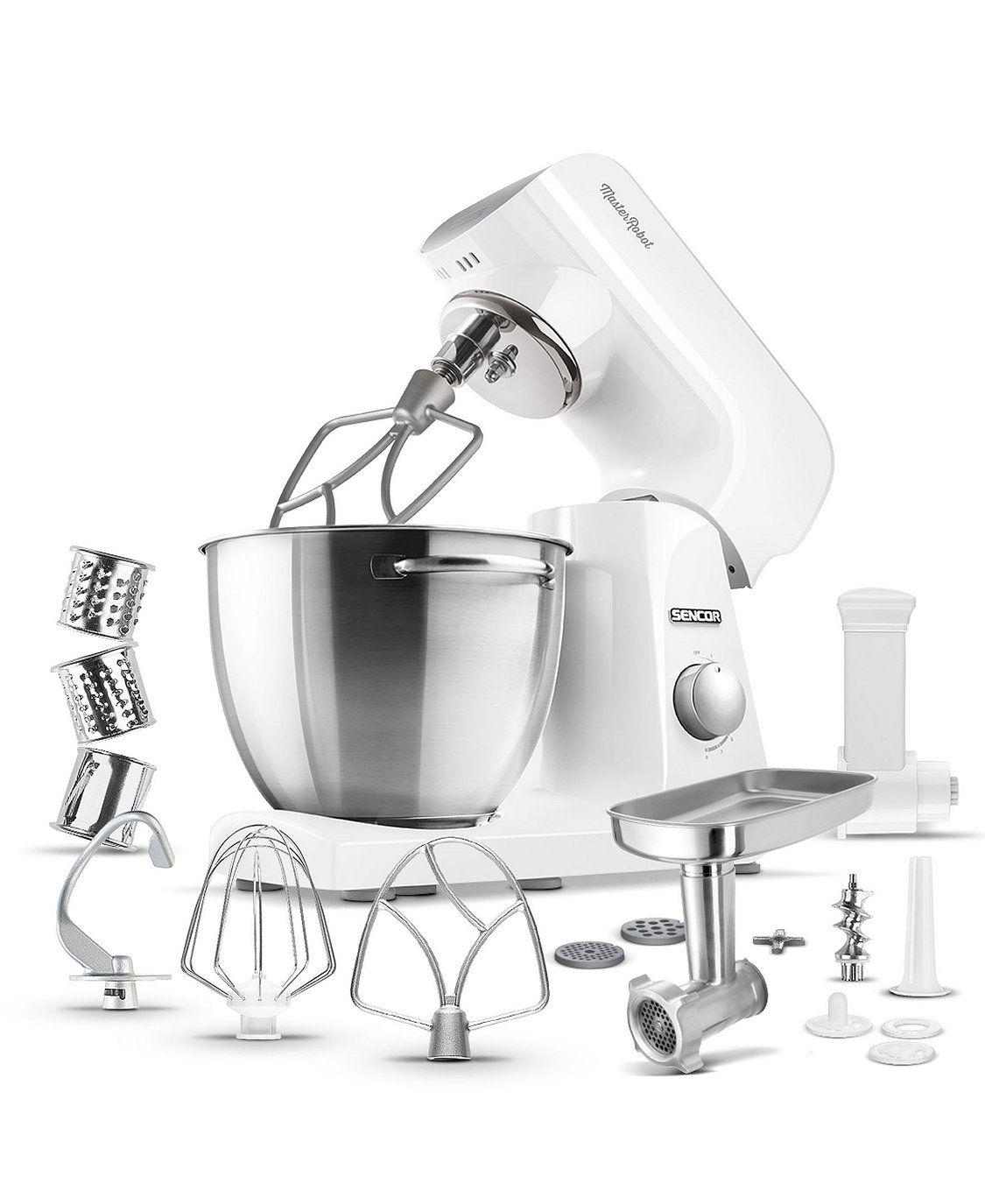 475qt stand mixer stand mixer kitchen stand mixer mixer