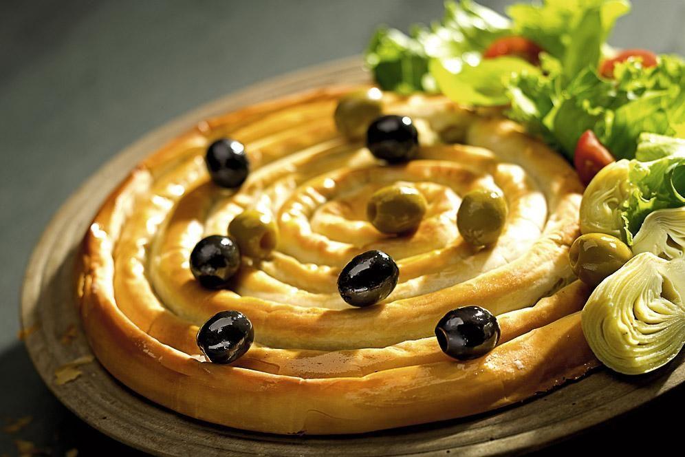 Kuchnia Lidla - serwis kulinarnych inspiracji - Okrasa