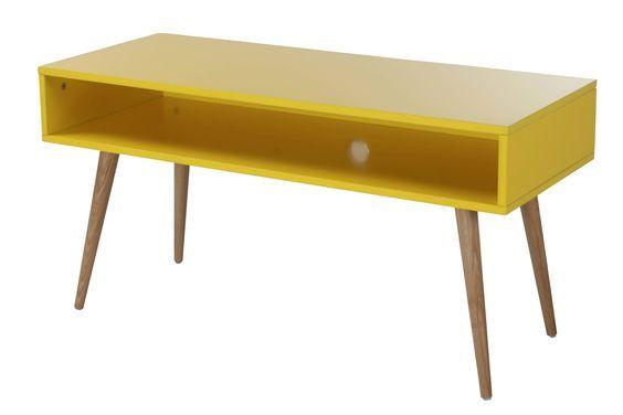 petits meubles meuble tv ilan