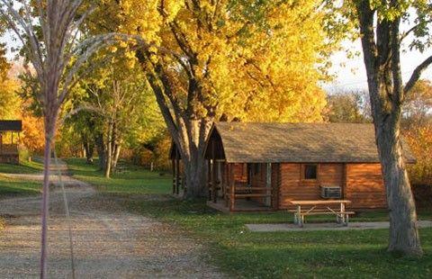 Indianapolis KOA | Camping in Indiana | KOA Campgrounds