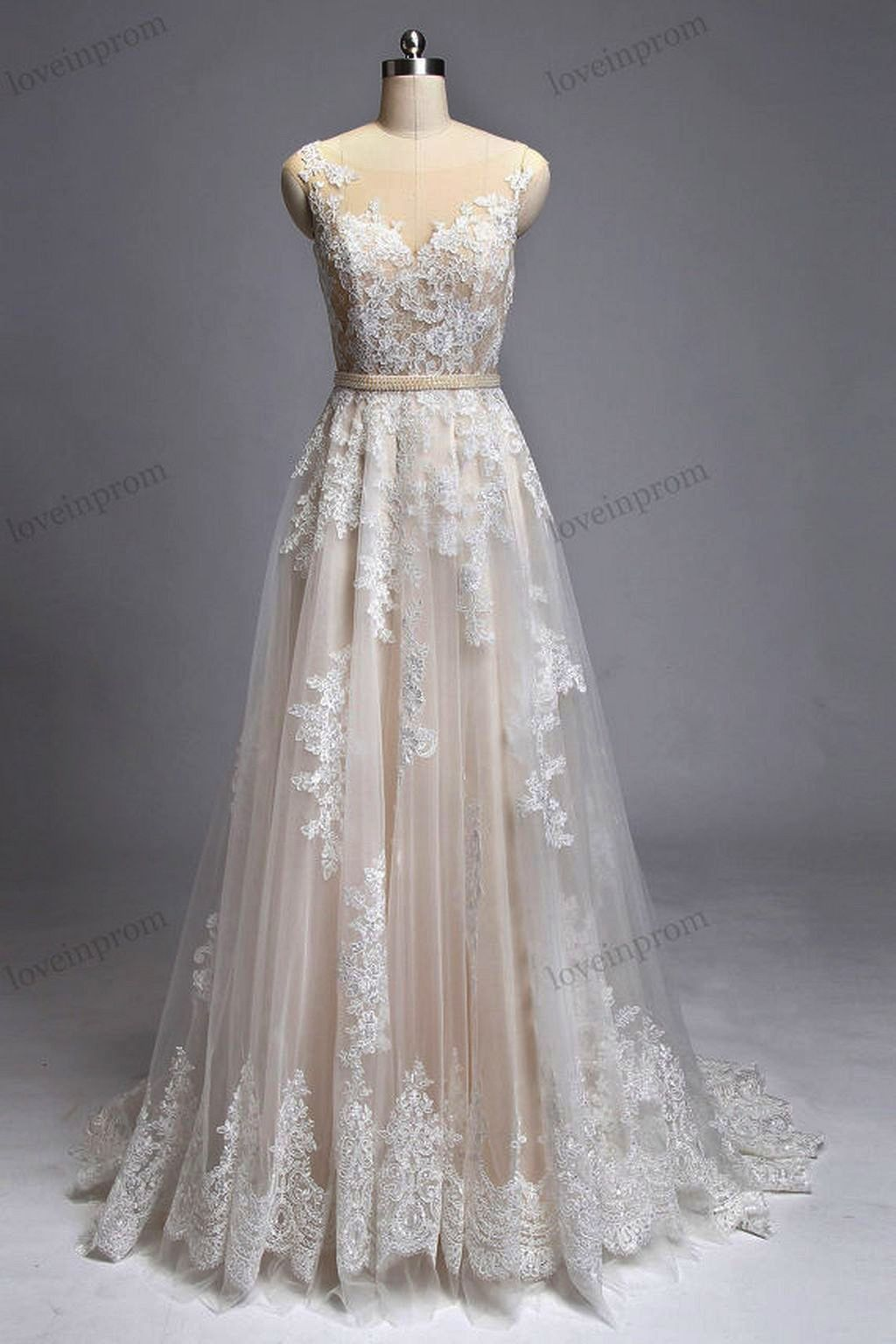 After wedding dress ideas  Outfit Ideas Boyfriend Jeans Fashion Halloween Ideas  Great Outfit
