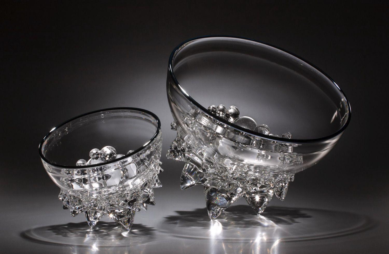 Artist andrew madvin glass art pinterest glass art