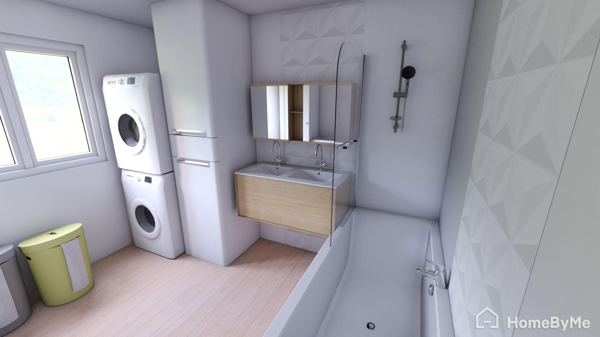 Architecte Interieur 3D Gratuit homebyme est un logiciel d'architecture d'intérieur 3d
