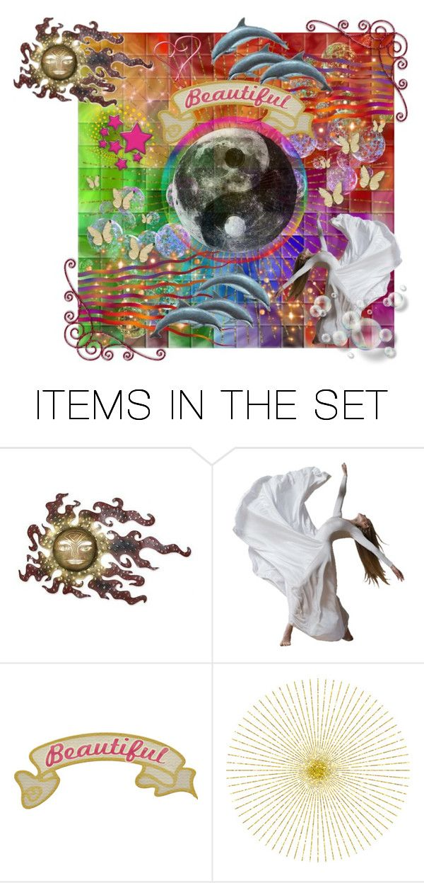 """""""* BeAuTiFuL *"""" by trueexception ❤ liked on Polyvore featuring art"""