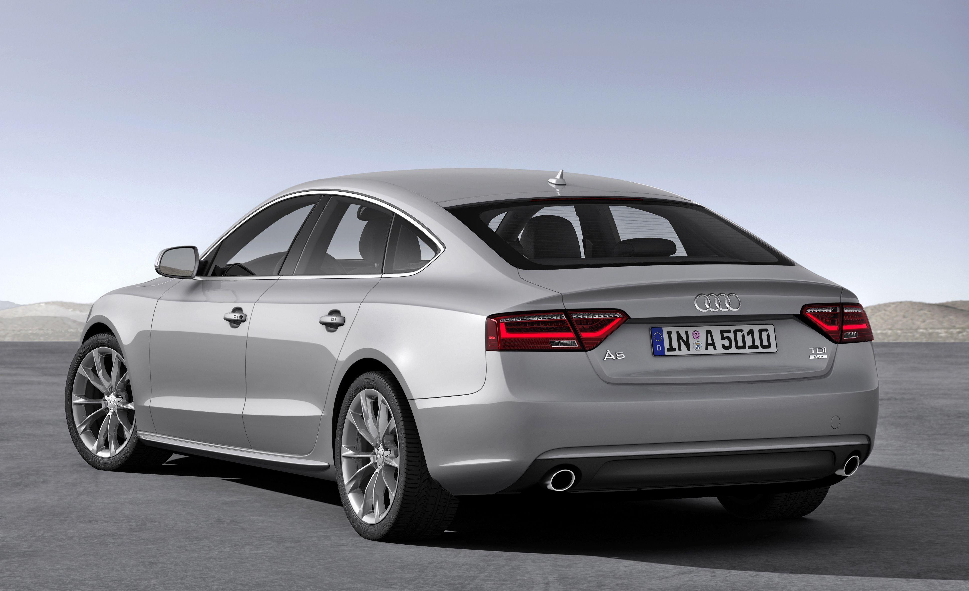 Alargecopyjpg Luxury Cars Pinterest - Audi car models with price