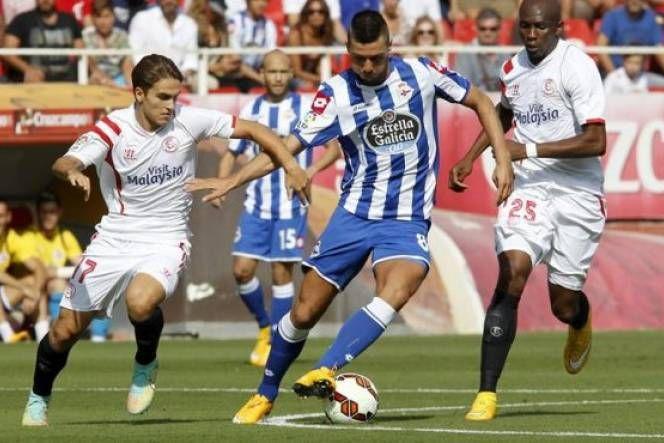 Deportivo vs Elche, 2h45 ngày 16/12: Qua cơn bĩ cực