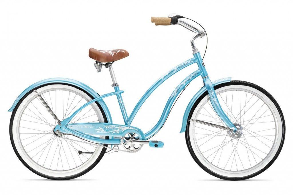 bicicletas_de_diseno_para_presumir_en_la_ciudad_841359183_1200x800