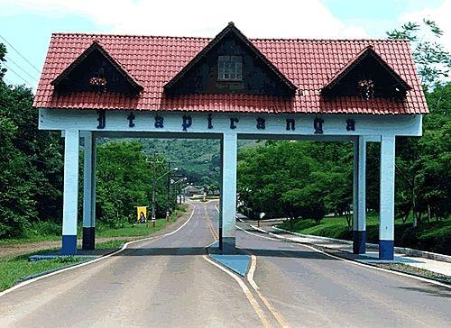 portais de cidades de santa catarina - Pesquisa Google