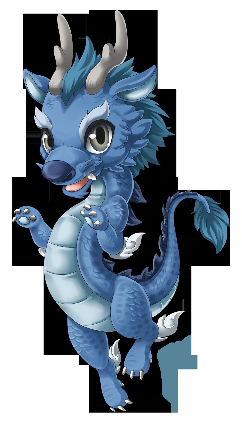 Aurorua Dragon Commission Sleepingfox S Sta Sh Dragon Pictures Cartoon Dragon Dragon Drawing