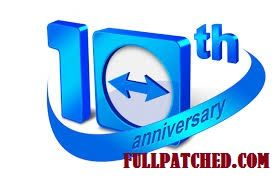 Teamviewer 10 Full Crack Final 2015 (Serial + Premium) make interconnection between multiple electronic devices. This works as remote control system you can