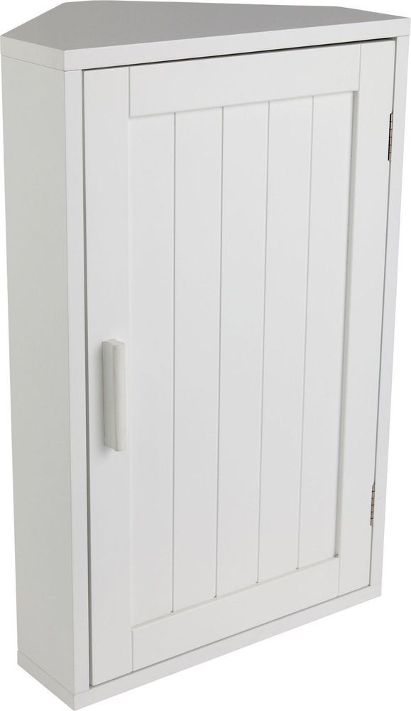 Bathroom Floor Cabinets By Ashley West On Stuff To Buy White