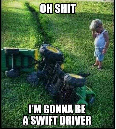 Truckerbitch623 Trucker Humor Trucker Quotes Truck Memes