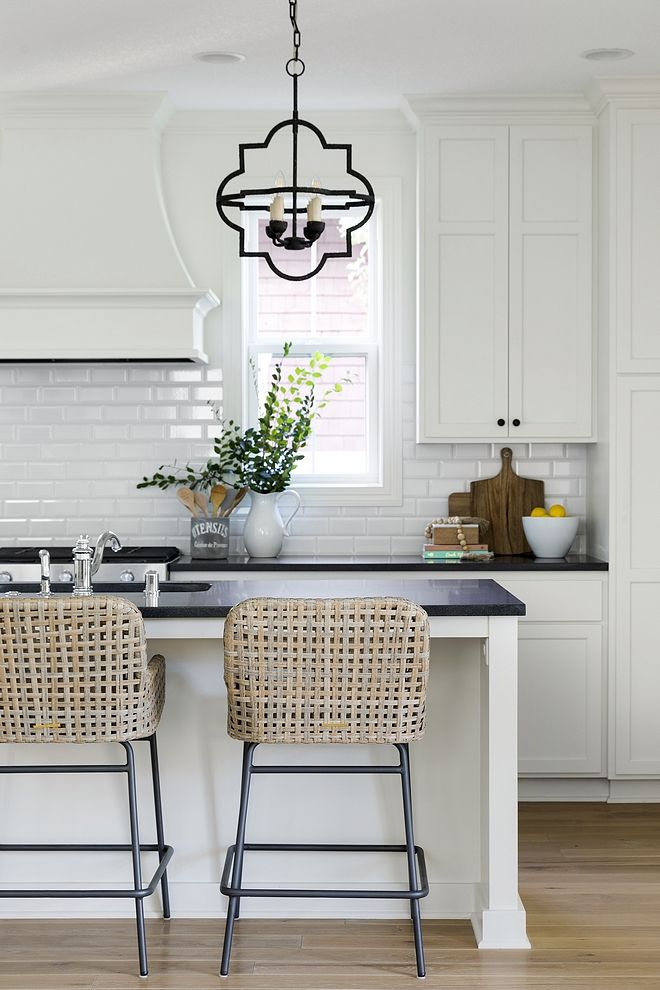 Pin von emily woodard auf Kitchens | Pinterest | Küche und Ideen