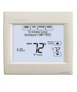 Install The Perfect Thermostat In Your Home Today With Images