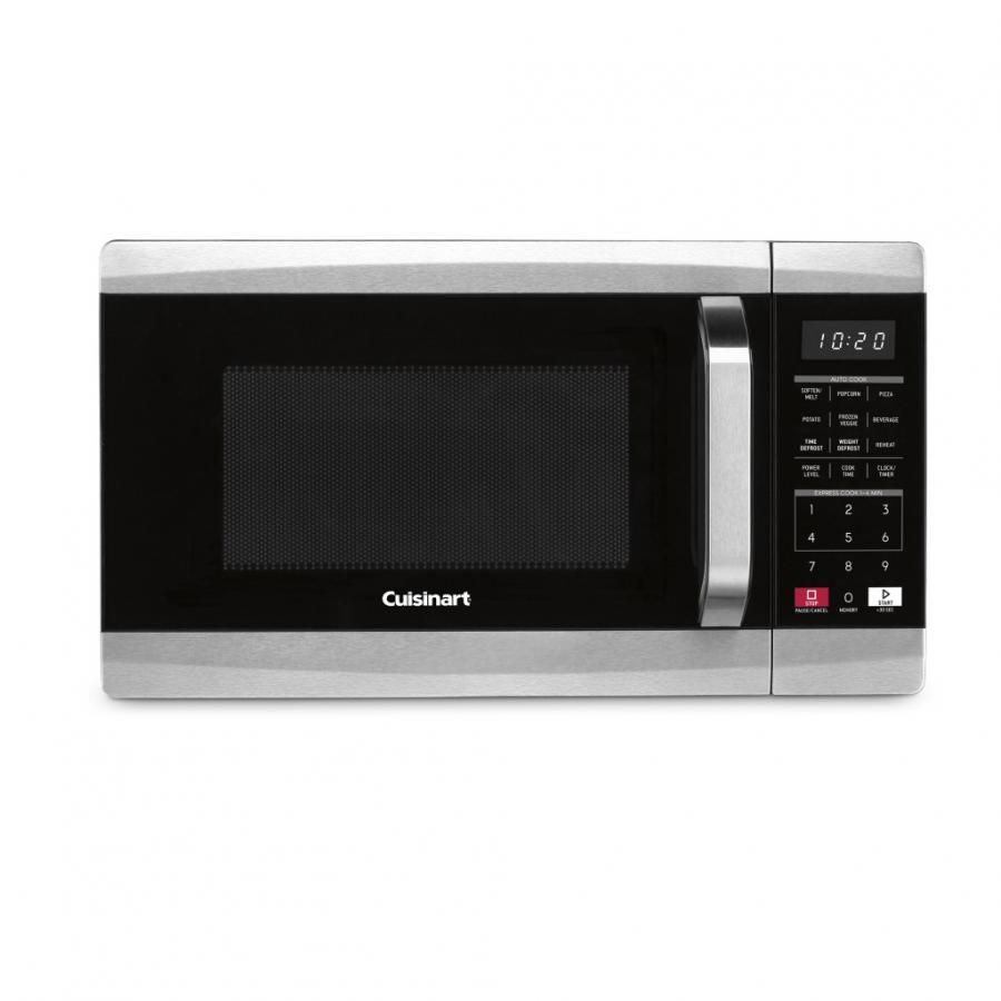 Microwave Oven Countertop Microwave Microwave Oven Cuisinart