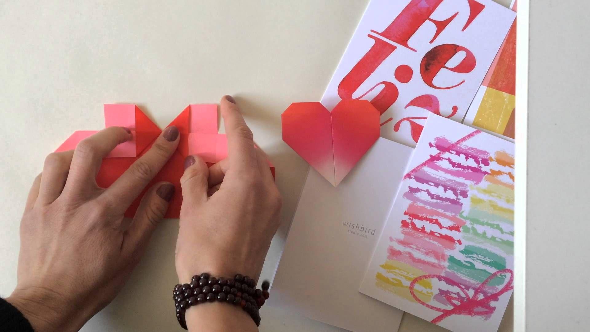 hazlo tu mismo #corazondepapel   Échale un ojo a nuestras #wishbirdstudio #tarjetasdefelicitacion en las papelerías en Barcelona! Para nuevos pedidos, basta con enviar un email a wishbirdstudio@gmail.com! #sanvalentin2015