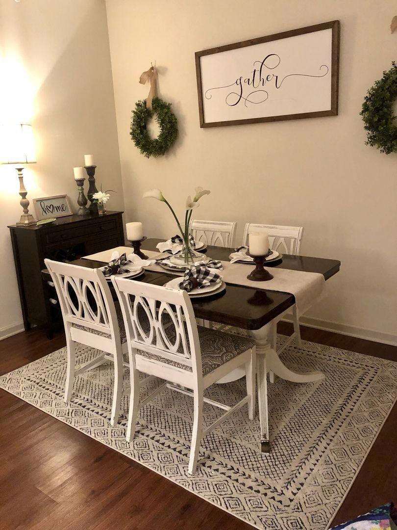 Cheap decor shop saleprice32 farmhouse dining room