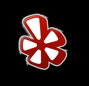 Pin By Art Tile On Backsplash Ideas Gatefold Cards Sizzix Yelp
