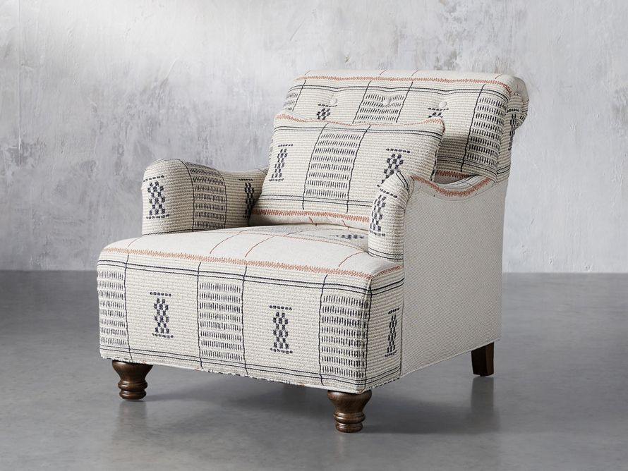 Miraculous Kylo Chair Arhaus Furniture Mcnulty Bedroom Proposal In Download Free Architecture Designs Embacsunscenecom