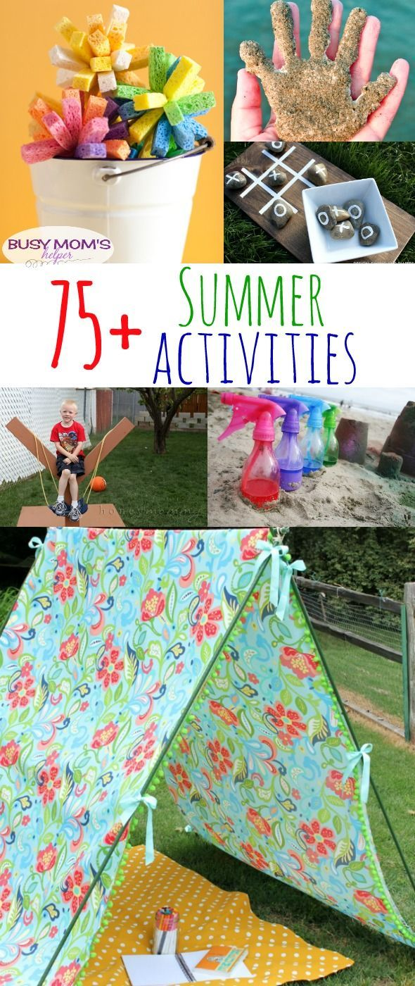 field day games that are super fun for kids outdoor party games