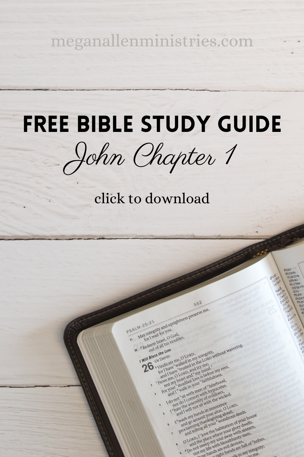 Bible Study Of John Chapter 1 Free Printable Study Guide Bible Study Printables Bible Study Activities Free Bible Study