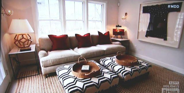 Million Dollar Decorators This Week Decor Home Home Decor Family dollar living room decor