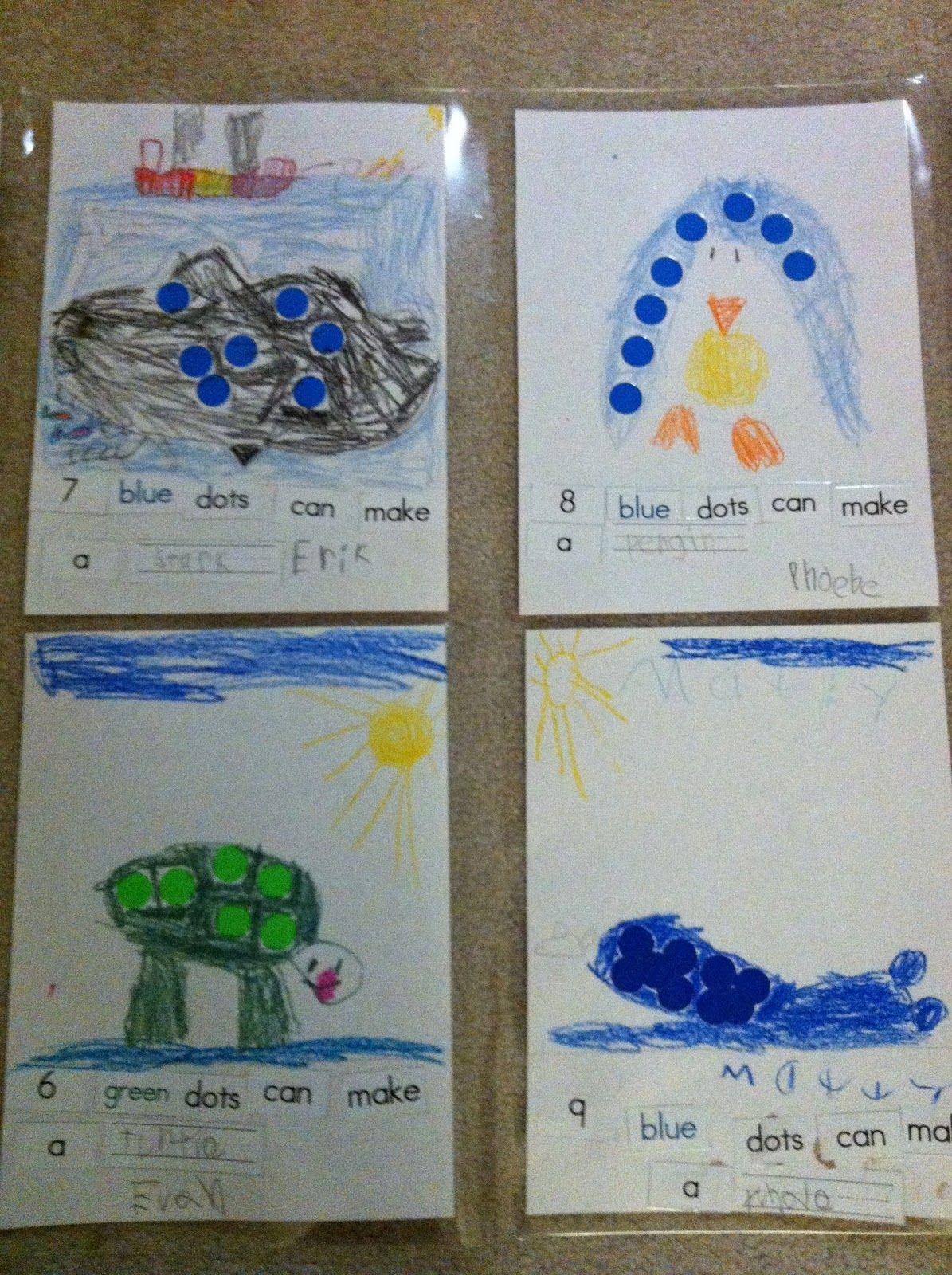 Pin By Kim Crow On Kindergarten Math