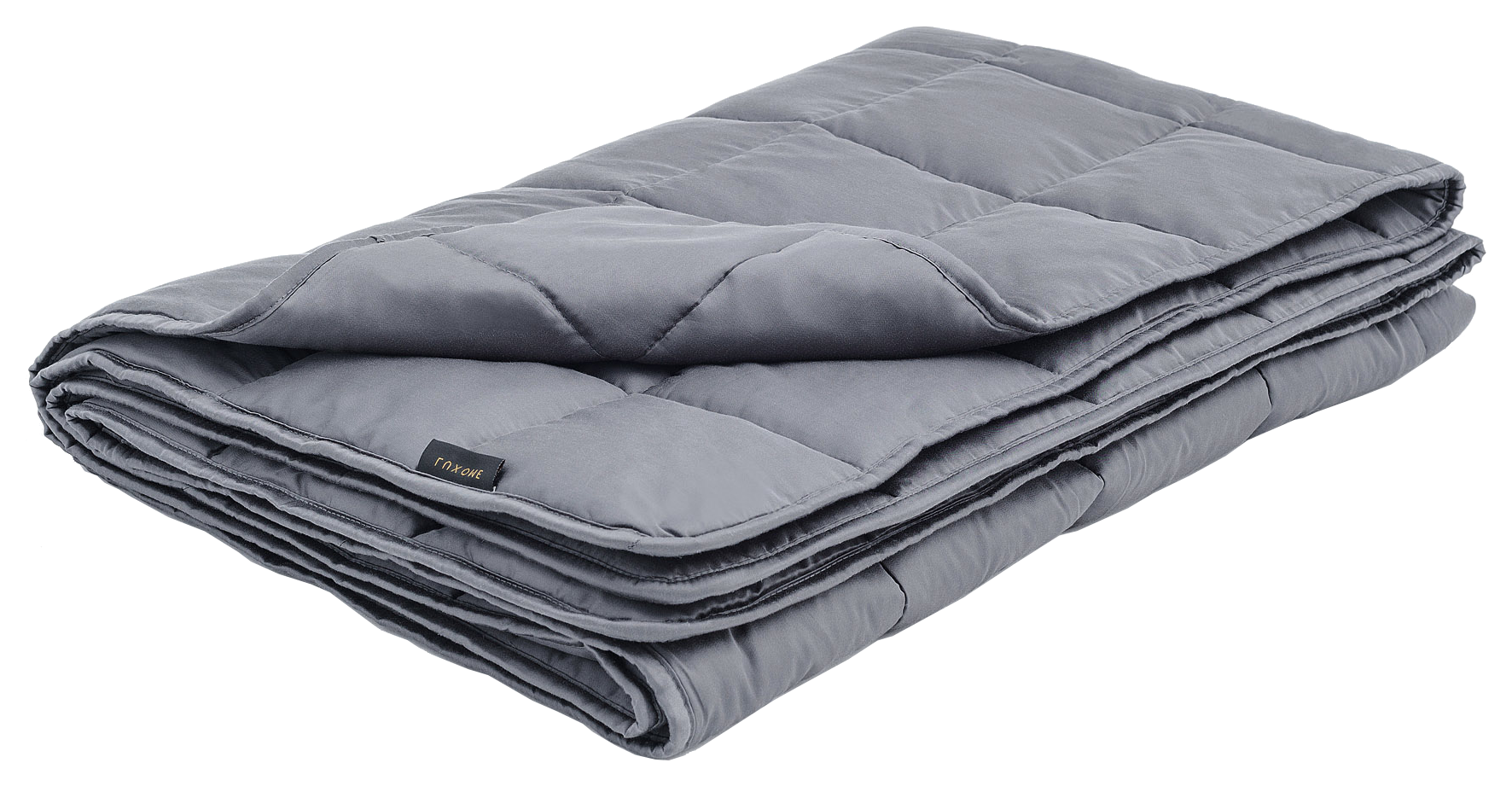 Cooling Weighted Blankets Weighted Blanket Weighted Blanket For Adults Cool Stuff