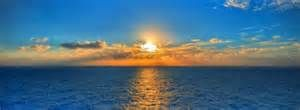 ocean sunrise - yahoo Image Search Results