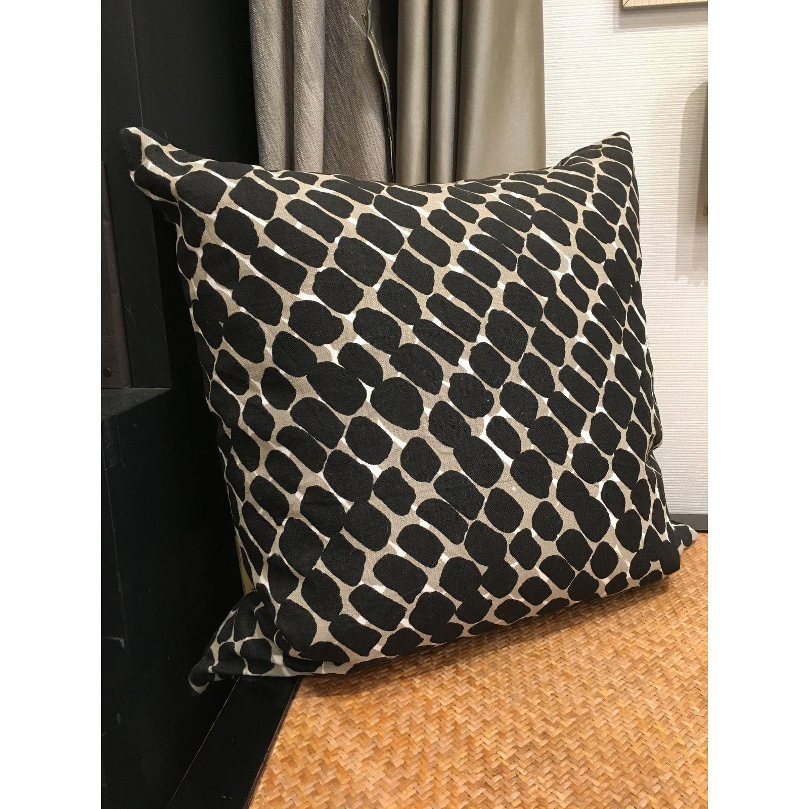 Kate Spade Dobbins Pillow Image 2 Of 4 Pillows Decorative Pillows Shop Decorative Pillows