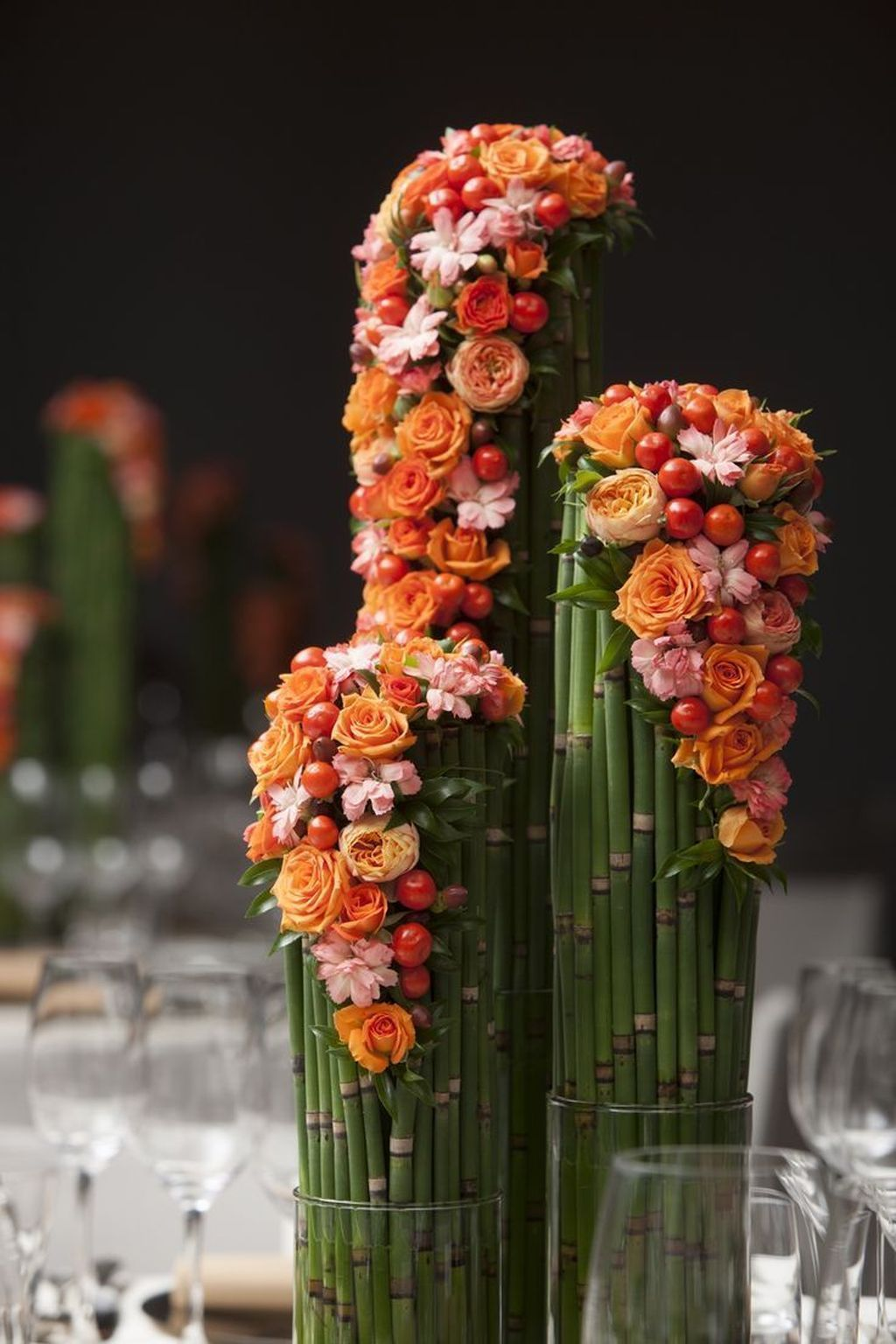 Floral Arrangements Design Ideas Kusmun