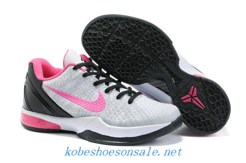 Nike Zoom Shoes Nike Kobe Women Shop Online | Cheap Nike