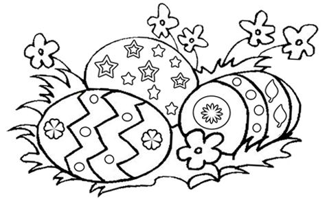 Easter Egg Printable Easter Activities Easter Activities For Preschool Easter Activities